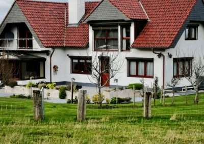 For Sale: SW Ireland: Magnificent house with 300 sqm basement ideal for music For Sale: SW Ireland: Magnificent house with 300 sqm basement ideal for music