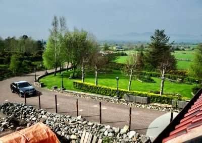 House for sale County Kerry