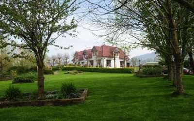 For Sale in Co. Kerry: 3 bed house with 3,000 sq ft basement