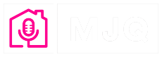MJQ logo / home page
