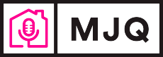 MJQ Recording Studio Property Sales & Lettings, Vintage/ Classic Recording Equipment Brokers/ Repair Specialists