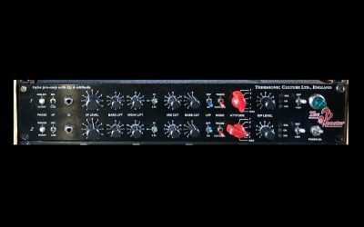 Thermionic Culture Rooster For Sale