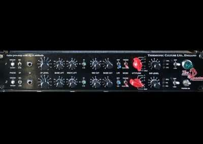 Thermionic Culture The Rooster for sale MJQ 2020