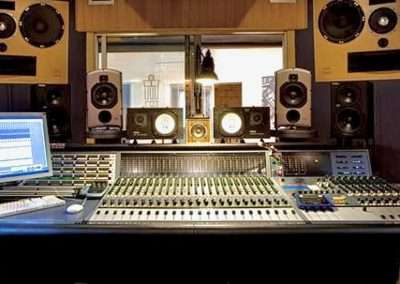 Neve 8232 for sale