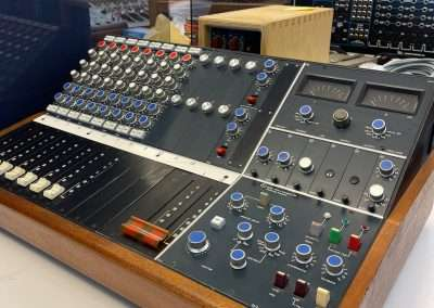 Neve PSM12 for sale