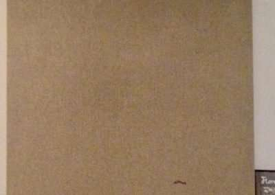 Acoustic Panels Old St For Sale