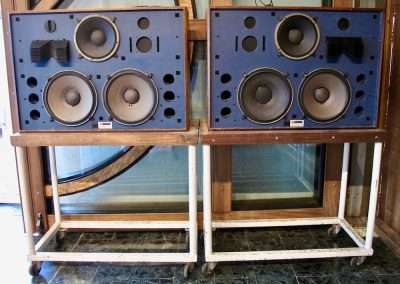 JBL 4350 (Pair) For Sale