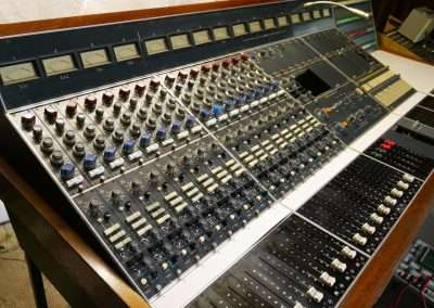 Neve 8014 For Sale